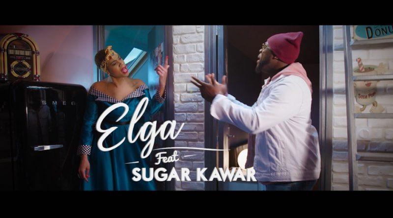 clip elga feat sugar kawar wicked love