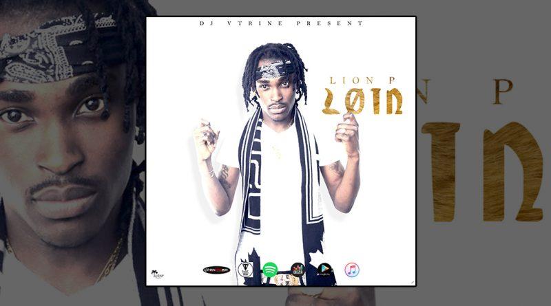 lion p - loin by vtrine prod