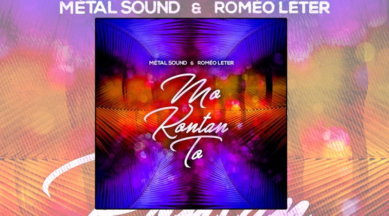 single metal sound romeo leter mo kontan to