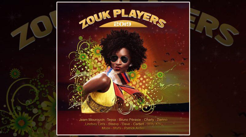 compilation zouk players 2019