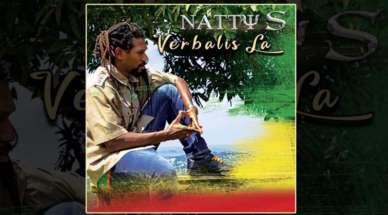 album natty s verbalis la