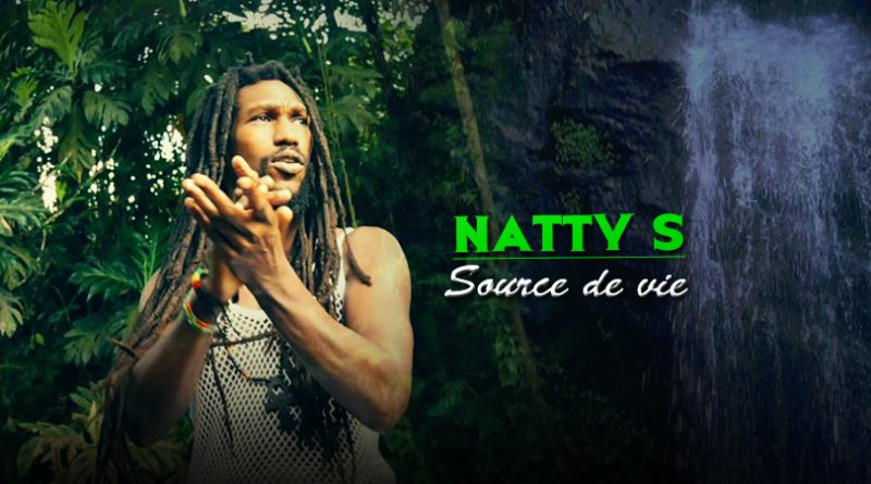 clip natty s source de vie