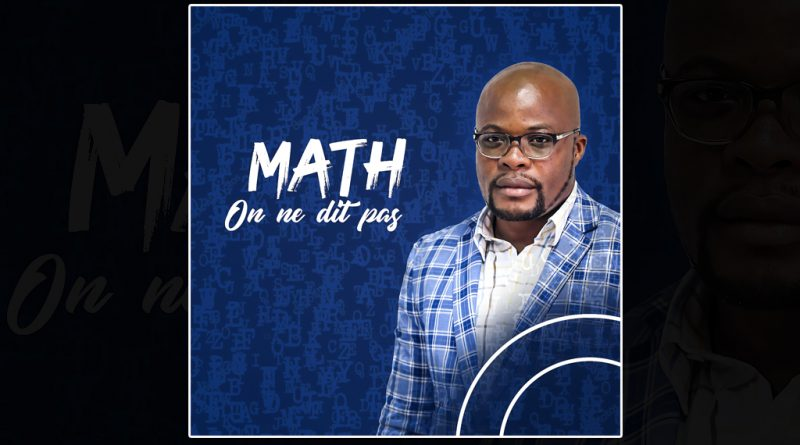 single math mathlove on ne dit pas