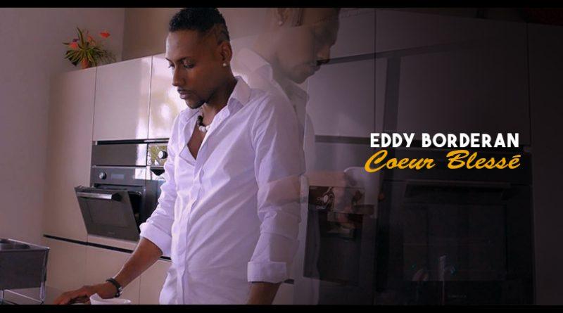 clip eddy borderan coeur blessé