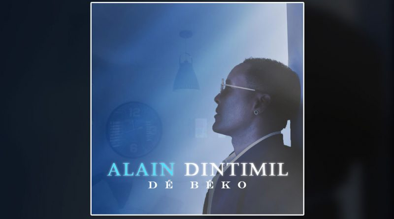 single alain dintimil - dé béko