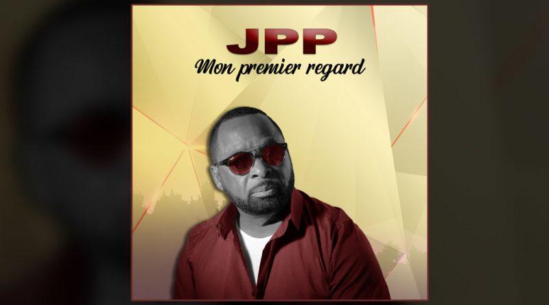 single jpp - mon premier regard