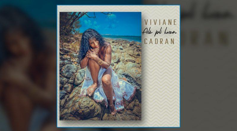 single viviane cadran - alé pli lwen
