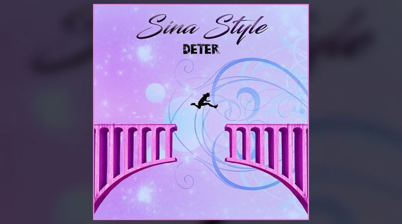 single sina style - deter