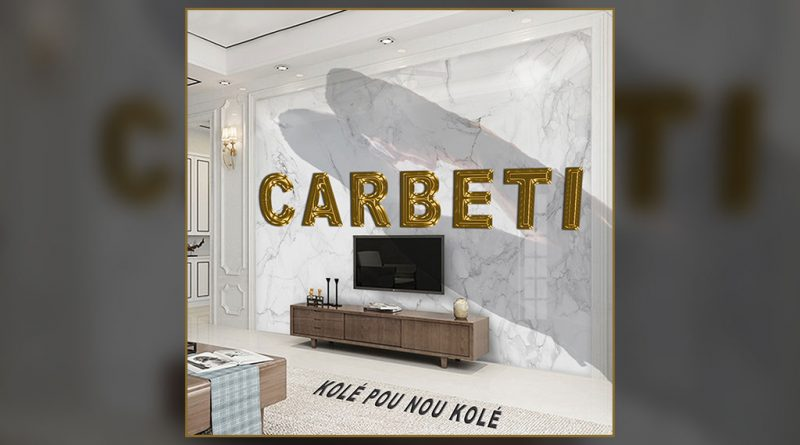 single carbeti - kolé pou nou kolé