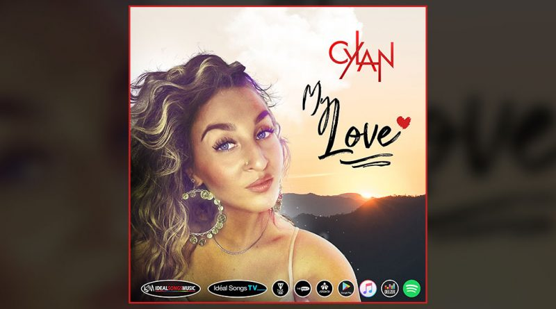 single cylan - my love