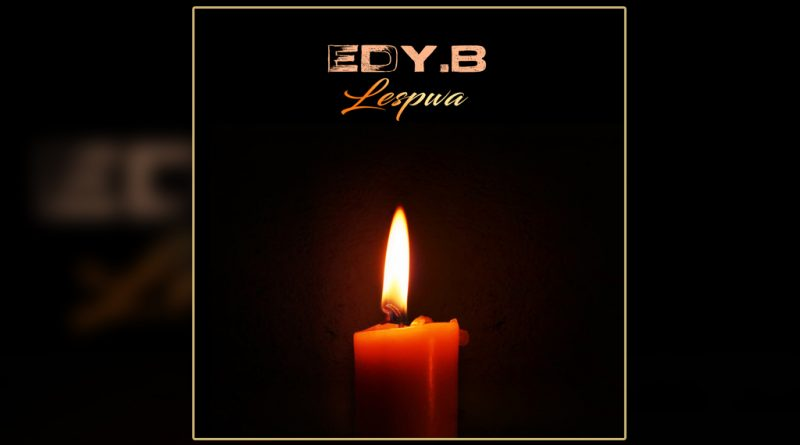 single edy.b - lespwa