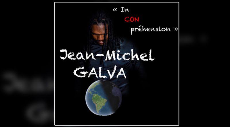 single jean-michel galva - in con préhension