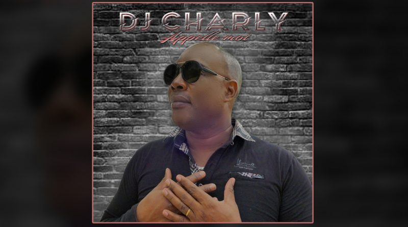 single dj charly - appelle moi