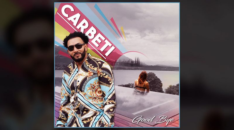 single carbeti - good bye