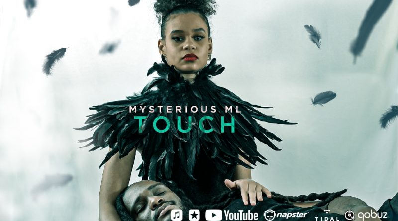 single mysterious ml - touch