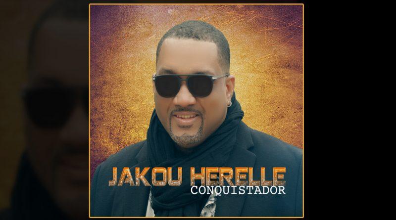single jakou herelle - conquistador