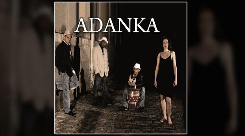 album adanka