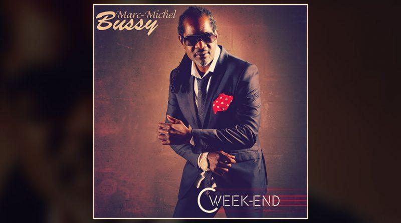 single marc-michel bussy - c weekend