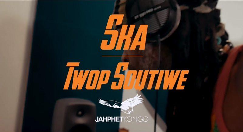 clip ska - twop soutiwe