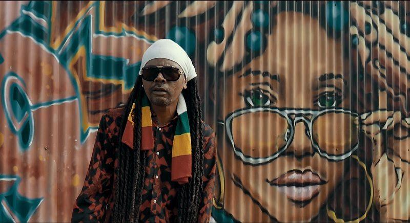clip djo black - #dsdm